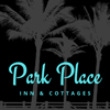 Park Place Inn and Cottages - 1301 S Park Ave, Sanford, Florida, USA 32771